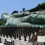 福岡県パワースポットランキング★地元民おすすめ10選