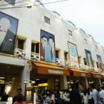 大阪の面白いデートスポット♥地元民おすすめ10選
