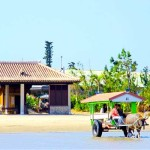 沖縄旅行ベストシーズンが梅雨明け6月下旬の訳とは?