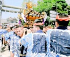 いなせな江戸弁★キュンとくる方言のセリフ10選