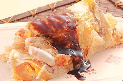 急いでる人必見!新大阪駅で急いで食える絶品グルメTOP5