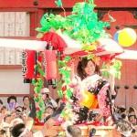 大阪の楽しい祭り特集★地元民おすすめ10選