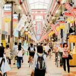 大阪の味★天神橋筋商店街のおすすめ名物グルメ10選