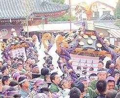 浅草の三社祭!地元民が教える100%楽しむ10の方法
