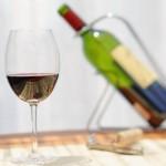 ぶどう収穫量日本一★贈りたい山梨県のワイン10選
