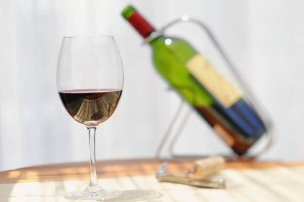 ぶどう収穫量日本一!贈りたい山梨の高級ワイン10選