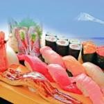 静岡駅で急いで食べられる絶品グルメ10選