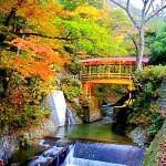 長野県のおすすめ温泉ランキング★地元民厳選TOP10