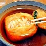 奈良駅で急いで食べられるおすすめ絶品グルメ5選