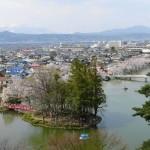 長野県デートスポットランキング★地元民おすすめ10選