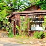 奈良県のおしゃれカフェ★雰囲気の良いおすすめ10選