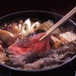 これぞ福岡県名物グルメ★現地で食うべきおすすめ10選