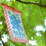 埼玉は秩父の天然氷蔵元「阿左美冷蔵」のかき氷の10の魅力