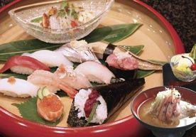 石川県名物&グルメ⑤財布に優しくとっても美味しい!石川の回転寿司