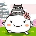兵庫県姫路のお土産ランキング★地元民おすすめ10選