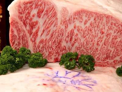 神戸市名物&グルメ②神戸の肉と言えば!神戸牛ステーキ