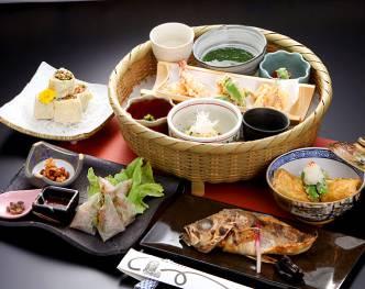 水戸名物&グルメ⑦水戸といえばやっぱりこれ!納豆料理
