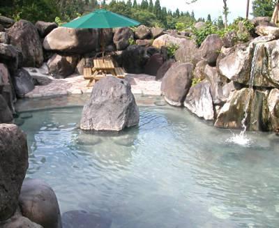 新潟県温泉ランキング①霊峰・妙高山の麓の温泉ソムリエがいる「赤倉温泉」