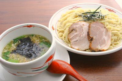 新潟ラーメンランキング⑨雪深い小千谷で頑張る「麺や ようか」