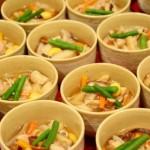 新潟県の郷土料理★地元民おすすめ現地で必食10品