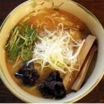 新潟県ラーメンランキング★地元民おすすめ10選