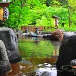 新潟県の温泉ランキング★地元民おすすめTOP10