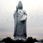 宮城県パワースポットランキング★地元民おすすめ10選