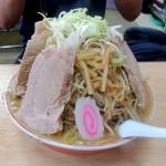 埼玉県の超大盛りデカ盛りグルメ★お腹壊れる10店