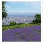 札幌デートスポットランキング★地元民おすすめ10選
