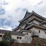 和歌山城観光をMAX楽しむ為の10のこと