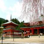 滋賀県観光スポットランキング★地元民おすすめ10選