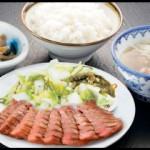 宮城県仙台の牛タンランキング★地元民おすすめ10選