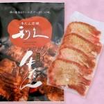 宮城県仙台人気お土産ランキング★地元民おすすめ10選