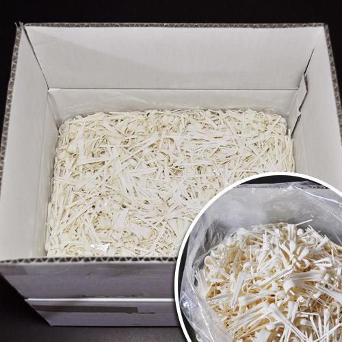 香川県のお土産7.うどんだけじゃない!小豆島のそうめんと節麺