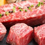 北海道は札幌ステーキランキング★地元民おすすめ10選