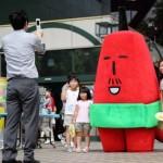 北海道は札幌のお土産ランキング★地元民おすすめ10選