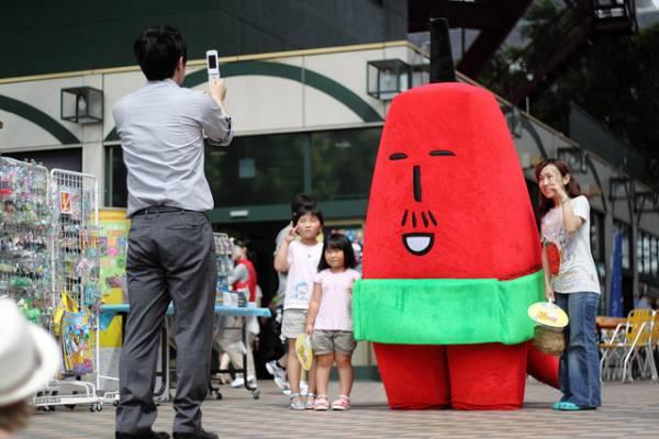 北海道は札幌のお土産ランキング★地元民おすすめ10選 テレビ父さん