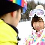 かわいい北海道弁告白♥キュンとくる方言のセリフ10選