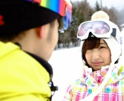 かわいい北海道弁告白❤キュンとくる方言のセリフ10選
