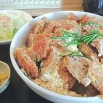 北海道札幌の超大盛りデカ盛りグルメ★お腹壊れる10食