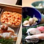 北海道は札幌の寿司ランキング★地元民おすすめ10選