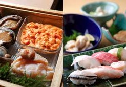 札幌寿司ランキング⑦すし屋の山田