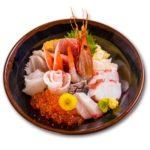 茨城県大洗の海鮮丼ランキング★地元民おすすめ10選