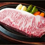 大分県の焼肉店ランキング★地元民おすすめ10選
