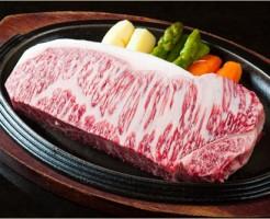 大分県焼肉ランキング③嘉牛~かぎゅう~ A5等級の豊後牛!