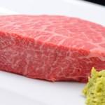 仙台の老舗焼肉店ランキング★地元民おすすめ10選
