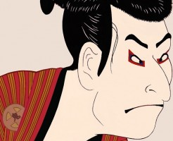 江戸っ子が方言で怒ってる!超危険な江戸弁10選