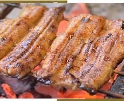 川越のうなぎ店ランキング⑤リーズナブルな値段で一流の味「小川藤」