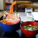 北海道は札幌の海鮮丼ランキング★地元民おすすめ10選