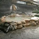 大分県で混浴できる温泉特集★地元民おすすめ10泉